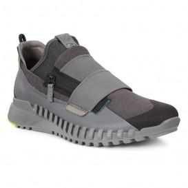 کفش پیاده رو و دویدن اکو مردانه Ecco Zipflex 803754-51189