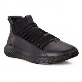 کفش ورزشی ساقدار اکو مردانه Ecco ST.1 Lite کد 50419451220