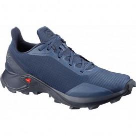 کفش ورزشی سالومون مدل Salomon Alphacross کد 407982