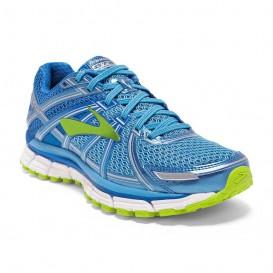 کفش ورزشی بروکس مدل Brooks Adrenaline GTS 17 کد 1202311b464