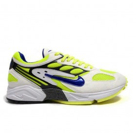 کفش ورزشی نایکی مردانه مدل Nike Air Ghost Racer کد AT5410-103