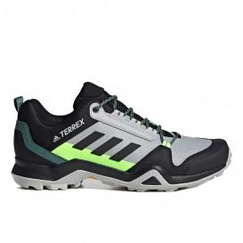 کفش کوهنوردی آدیداس مردانه Adidas Terrex AX3 FW9452