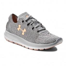 کفش ورزشی آندرآرمور مدل Under Armour Buty کد 1293467-942