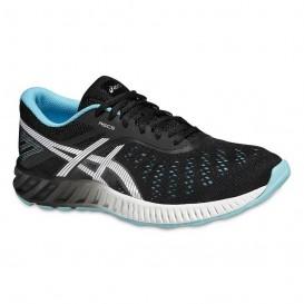 کفش ورزشی اسیکس مدل ASICS FuzeX Lyte کد T670N