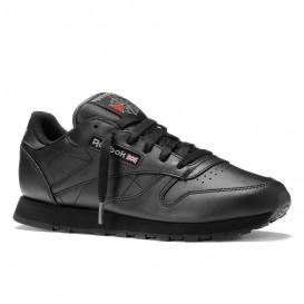 کفش رسمی ریباک مدل Reebok Classic Leather کد 3912