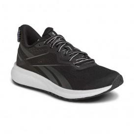 کفش اسپرت ریباک مدل Reebok Forever Floatride Energy 2 کد eg2119