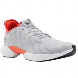 کفش ورزشی ریباک مدل Reebok grey Interrupted کد eg2442