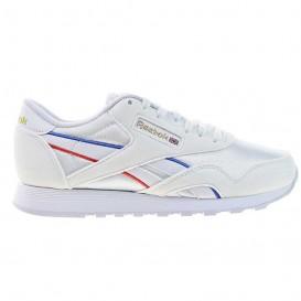 کفش اسنیکرز و اسپرت ریباک مدل Reebok Classic Nylon کد eg5909