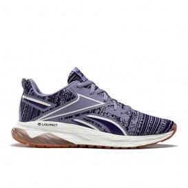 کفش پیاده روی و دویدن ریباک زنانه Reebok Liquifect Fv2517