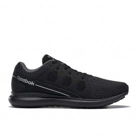 کفش پیاده روی و دویدن ریباک Reebok Driftium 2 کد fu8610