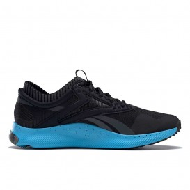 کفش پیاده روی و دویدن ریباک مردانه Reebok HIIT کد g55471
