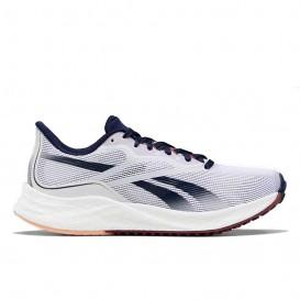 کفش پیاده روی و دویدن ریباک زنانه Reebok Floatride Energy 3