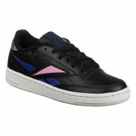 کفش اسنیکرز ریباک مدل Reebok Club C 85 کد eh0669