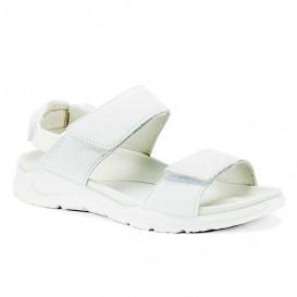 صندل تابستانی زنانه اکو چسبی Ecco Sandals