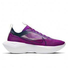 کفش پیاده روی نایک زنانه Nike Vista lite