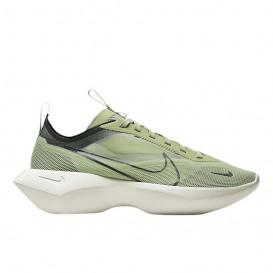 کتانی پیاده رو زنانه نایکی مدل Nike Vista Lite
