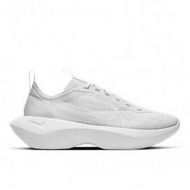 کفش پیاده روی نایک مدل ویستا لایت Nike Vista Lite