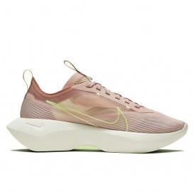 کفش پیاده روی نایک زنانه مدل Nike Vista Lite