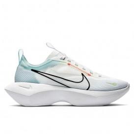کتانی پیاده روی زنانه نایک ویستا لایت Nike Vista Lite