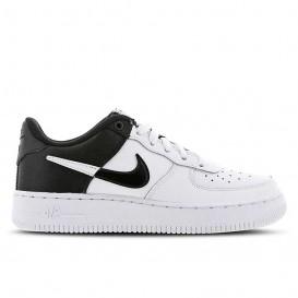 کفش اسنیکر نایکی مردانه مدل Nike Air Force 1 NBA