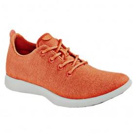 کفش آل بردز مردانه مدل allbirds woolrunners3