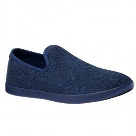 کفش راحتی آل بردز مدل Allbirds Wool Loungers