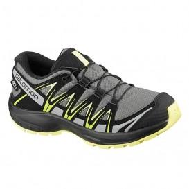 کفش کوهنوردی سالومون زنانه و مردانه Salomon XA Pro 3D Cswp