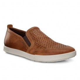 کفش چرمی مردانه اکو Ecco Collin 2 کد 536284/02291