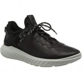 کفش اسپرت مردانه اکو مدل ECCO ST.1 Lite کد 50421401001
