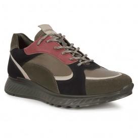 کفش اسنیکرز و اسپرت اکو مدل ECCO ST.1 کد 836234-51606
