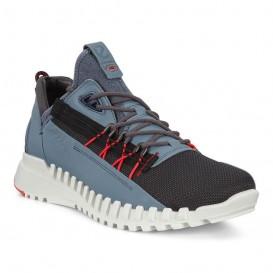 کفش ورزشی اکو مدل ECCO Zipflex کد 80373452122