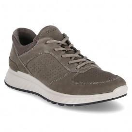 کفش اسنیکر مردانه اکو مدل ECCO EXOSTRIDE کد 83531411559