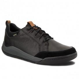 کفش کلارک مردانه مدل Ashcombe Lo GTX