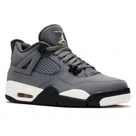 کتانی ورزشی نایکی مردانه مدل Nike Jordan 4