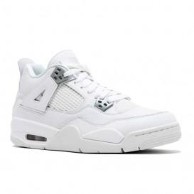 کفش راحتی نایک ایرجردن4 مردانه Nike Air Jordan 4