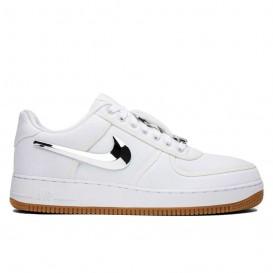 کفش اسپرت نایک مردانه Nike Air Force 1