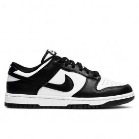 کفش اسپرت نایک مردانه Nike SB Dunk Low