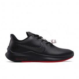 کتانی پیاده روی و دویدن نایک مردانه Nike Zoom X