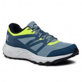 کفش پیاده روی سالومون مردانه SalomonTrailster 2کد 409145