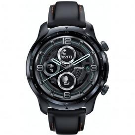 ساعت هوشمند موبوی تیک واچ مدل TicWatch PRO 3 GPS SHADOW BLACK کد 6940447102650