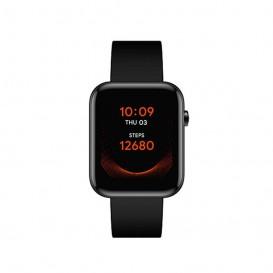 ساعت هوشمند موبوی مدل TicWatch GTH کد 6940447103091