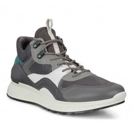 کفش اسپرت اکو مدل ECCO ST.1 Ankle کد 83779452320