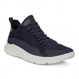 کفش اسنیکرز اسپرت مدل ECCO MEN CASUAL ST.1 کد 50423450769