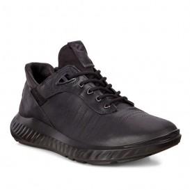 کفش اکو مردانه مدل ECCO St.1 Lite M کد 50422401001