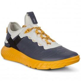 کفش اسنیکرز و اسپرت اکو مدل ECCO Blue Casual کد 50421451997