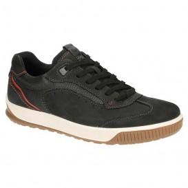 کفش اسنیکرز اکو مدل ECCO BYWAY TRED کد 50180451052