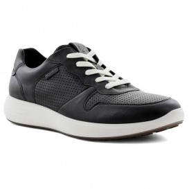 کفش اسنیکر اکو مدل ECCO Soft 7 کد 46063451052