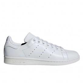 کفش راحتی آدیداس Adidas Stan Smith