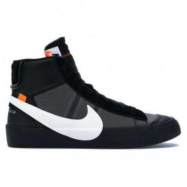 کفش راحتی ساقدار نایک مردانه Nike Bleizer
