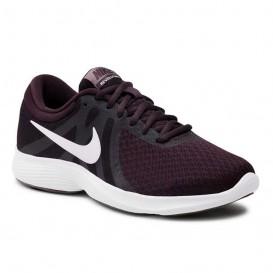 کفش پیاده روی و دویدن نایک Nike Revolution 4